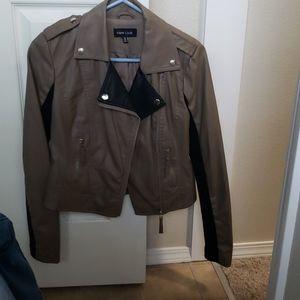 Barely worn jacket